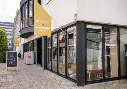 Reshare Store Tilburg