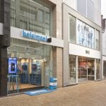 belsimpel.nl-winkel