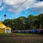 Festival Circolo