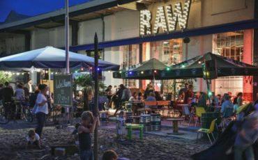 Foto: Facebook Restaurant RAW