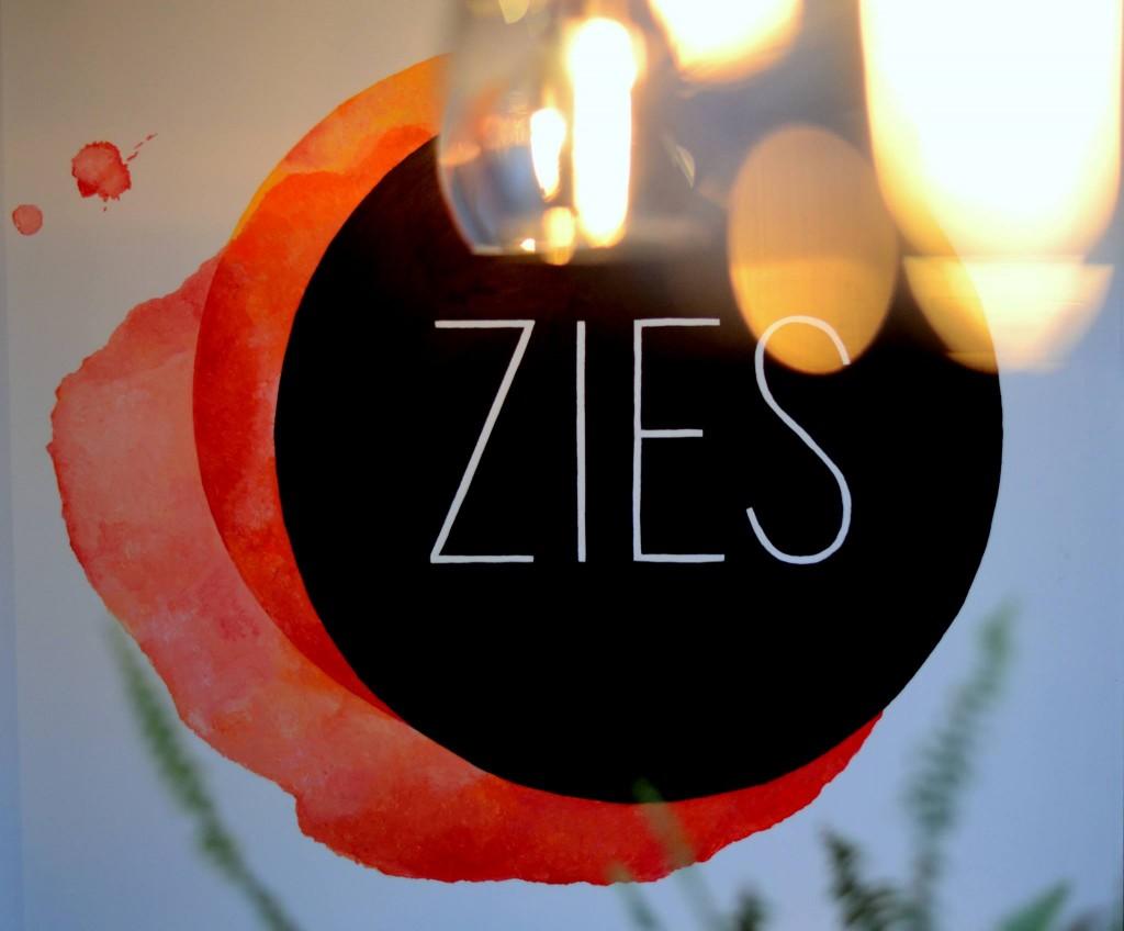 Foto: ZIES Utrecht