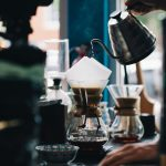 koffie_03