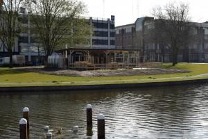 Roost Utrecht
