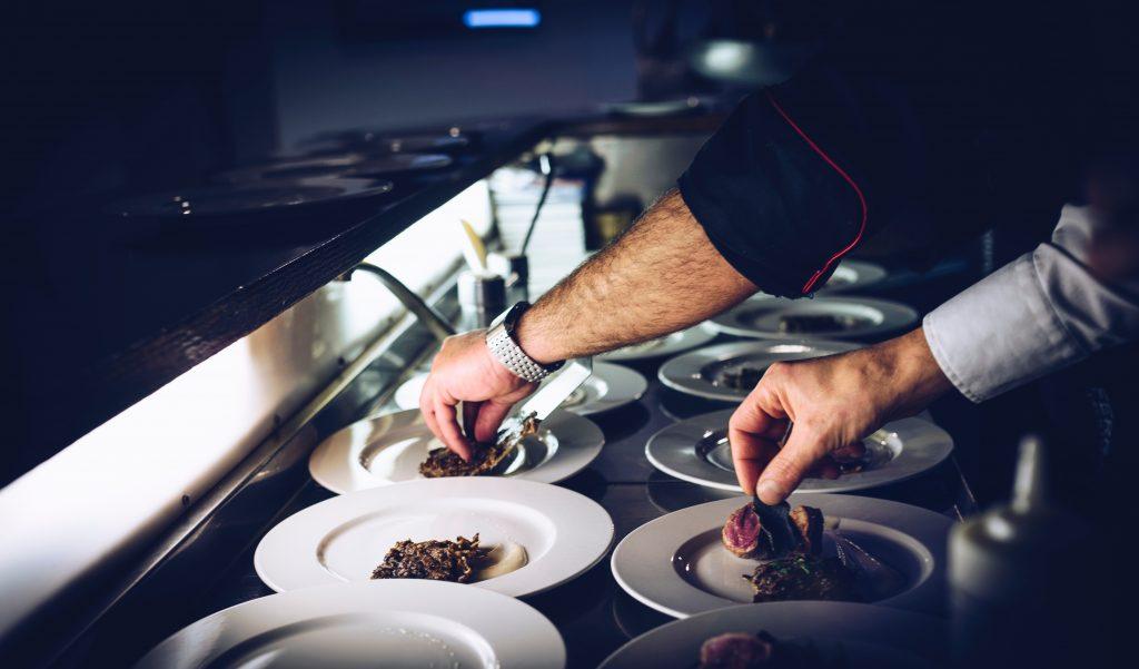 koken-restaurant-utrecht
