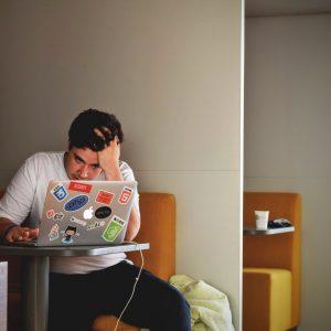 Studie studeren