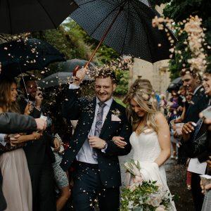 bruiloft-trouwen
