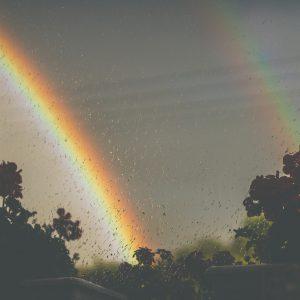 regenboog-utrecht