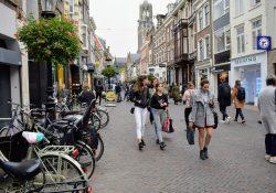 Koopavond Utrecht steenwegutrecht-1