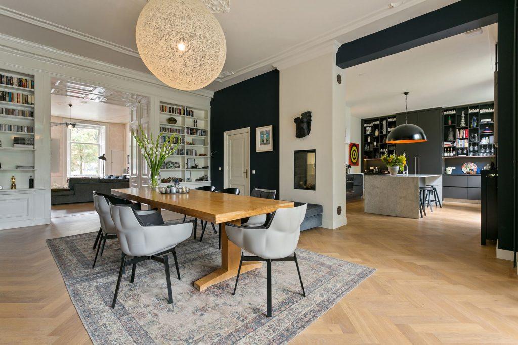 duurste-huis-utrecht-funda