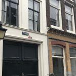 herenstraat-utrecht-3