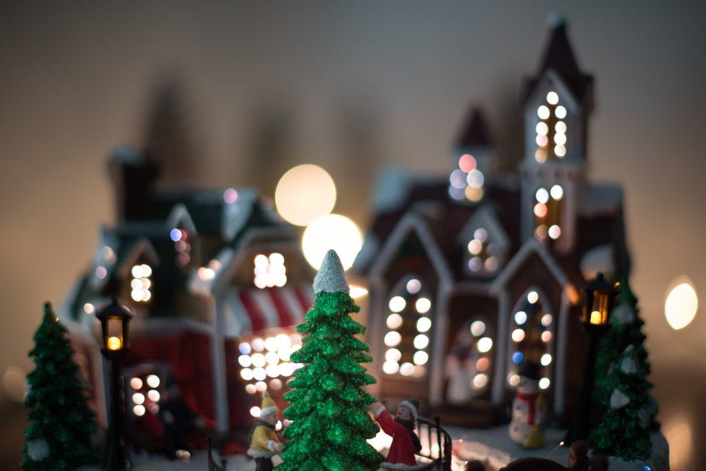 kerk-nachtdienst-kerstmis-utrecht-1