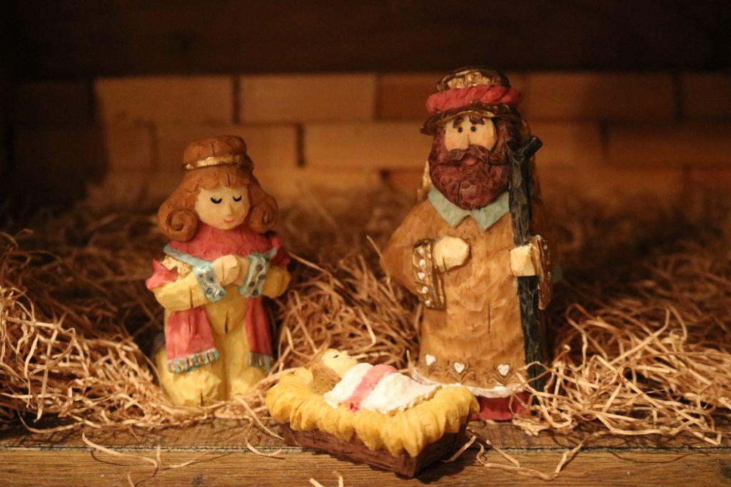 kerk-nachtdienst-kerstmis-utrecht-2
