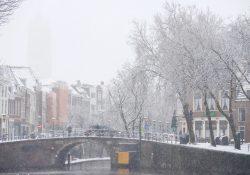 sneeuw-domtoren-utrecht