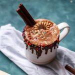 warme-chocolademelk-utrecht