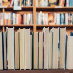 bruna-boekhandel-utrecht