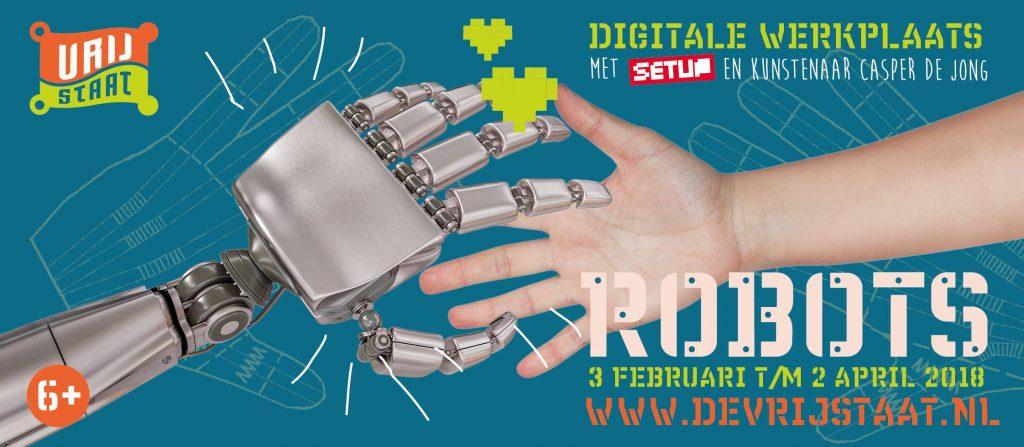 robots-vrijstaat-utrecht