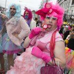 carnaval-utrecht-1
