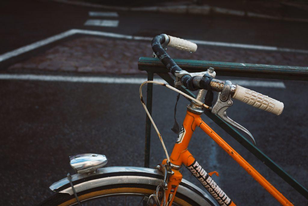 fiets-retro-vintage-utrecht-1