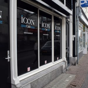 icon-club-utrecht-4