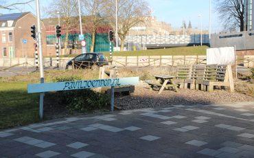 westplein-utrecht-1