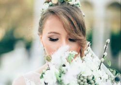 Bruid Woerden