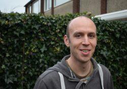 Onno Schmitz filmmaker Woerden Plek 2