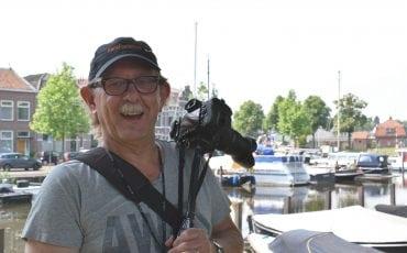 Hans Pieters