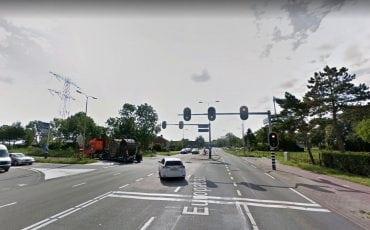 N204 Reinaldaweg Woerden Linschoten
