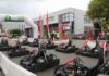 Woerden City Karting