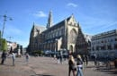 indebuurt Haarlem