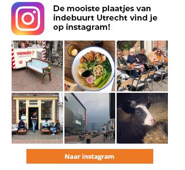 Is Jouw Supermarkt Open Op Koningsdag In Utrecht Check Het Hier