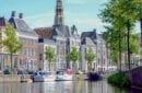 indebuurt Groningen