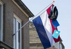 Geslaagd Zoetermeer