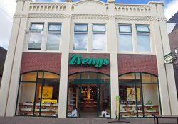 Ziengs Zoetermeer