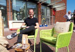 Barista Café Zoetermeer