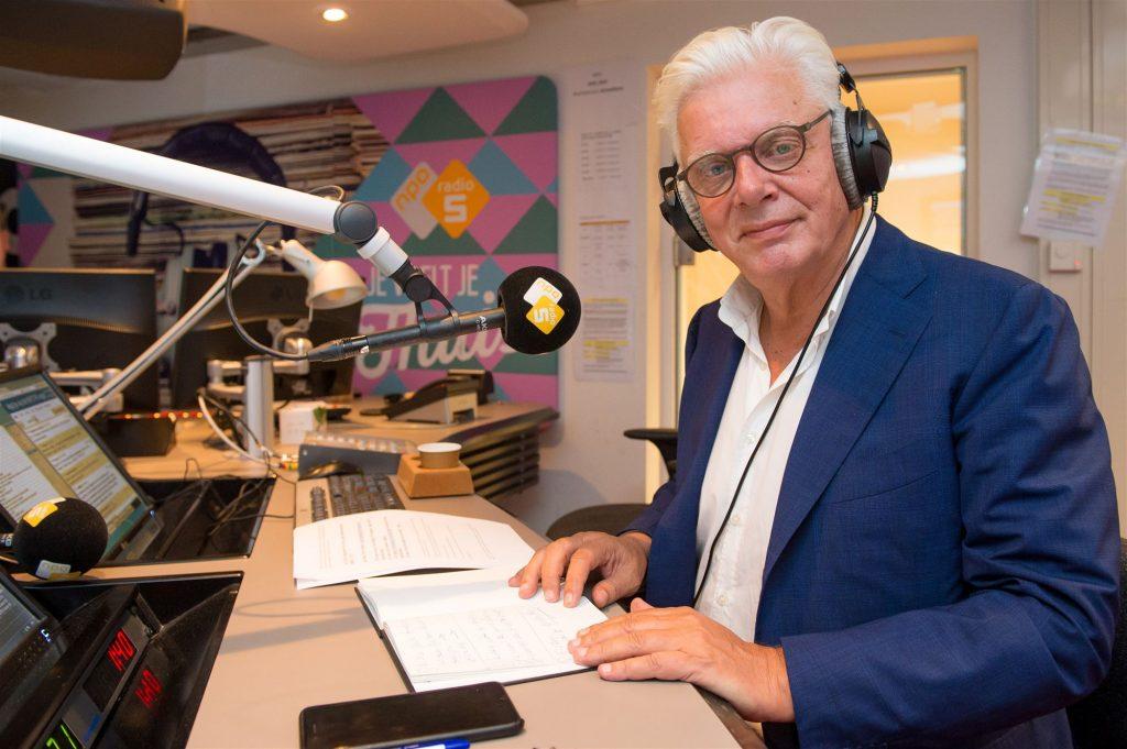 Jan Slagter Zoetermeer