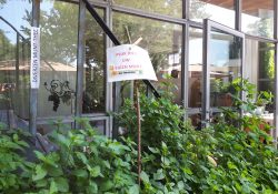 Bakkerswinkel Zoetermeer