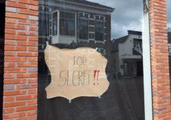 Nieuwe winkel Zoetermeer