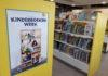 Kinderboekenweek Zoetermeer