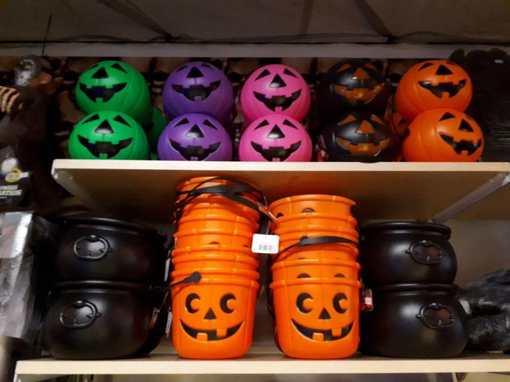 Halloween Decoratie Voor Buiten.Met Deze 6x Halloween Decoratie Versier Je Thuis In Een
