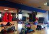 Racketcenter De Leyens vacature