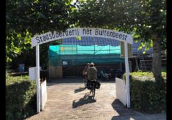 Pannenkoekenboerderij Zoetermeer