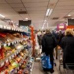 Supermarkten open Pasen 2019 Zoetermeer