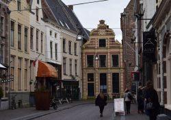 sassenstraat zwolle