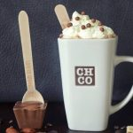 chocomelk-Chocolate Company