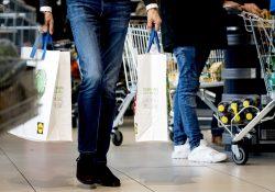 winkelen-hemelvaartsdag