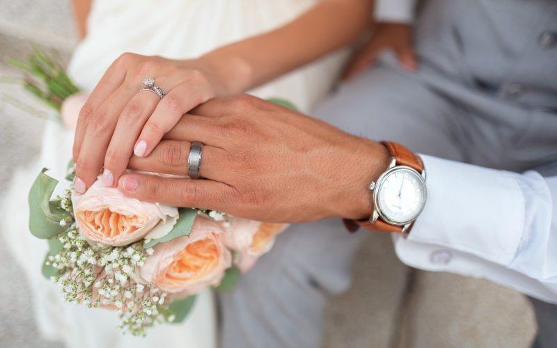 trouwen-op-peperbus