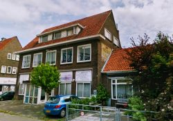 tiny-houses-zwolle