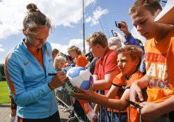 ek-vrouwenvoetbal