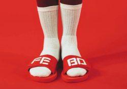 febo-slippers-1
